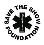 Save the Show Foundation